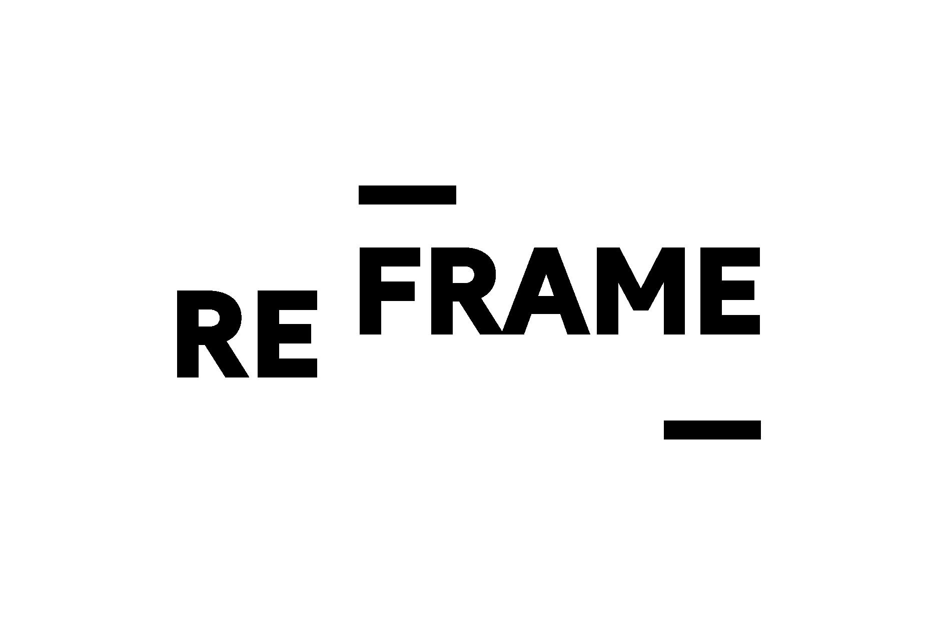 final_logo_web_300ppi_rgb