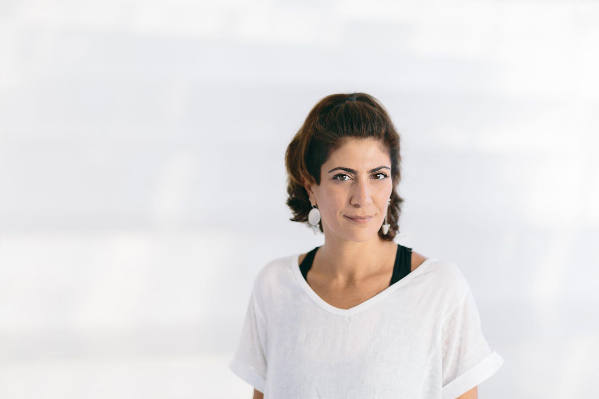 Nadine-Final1
