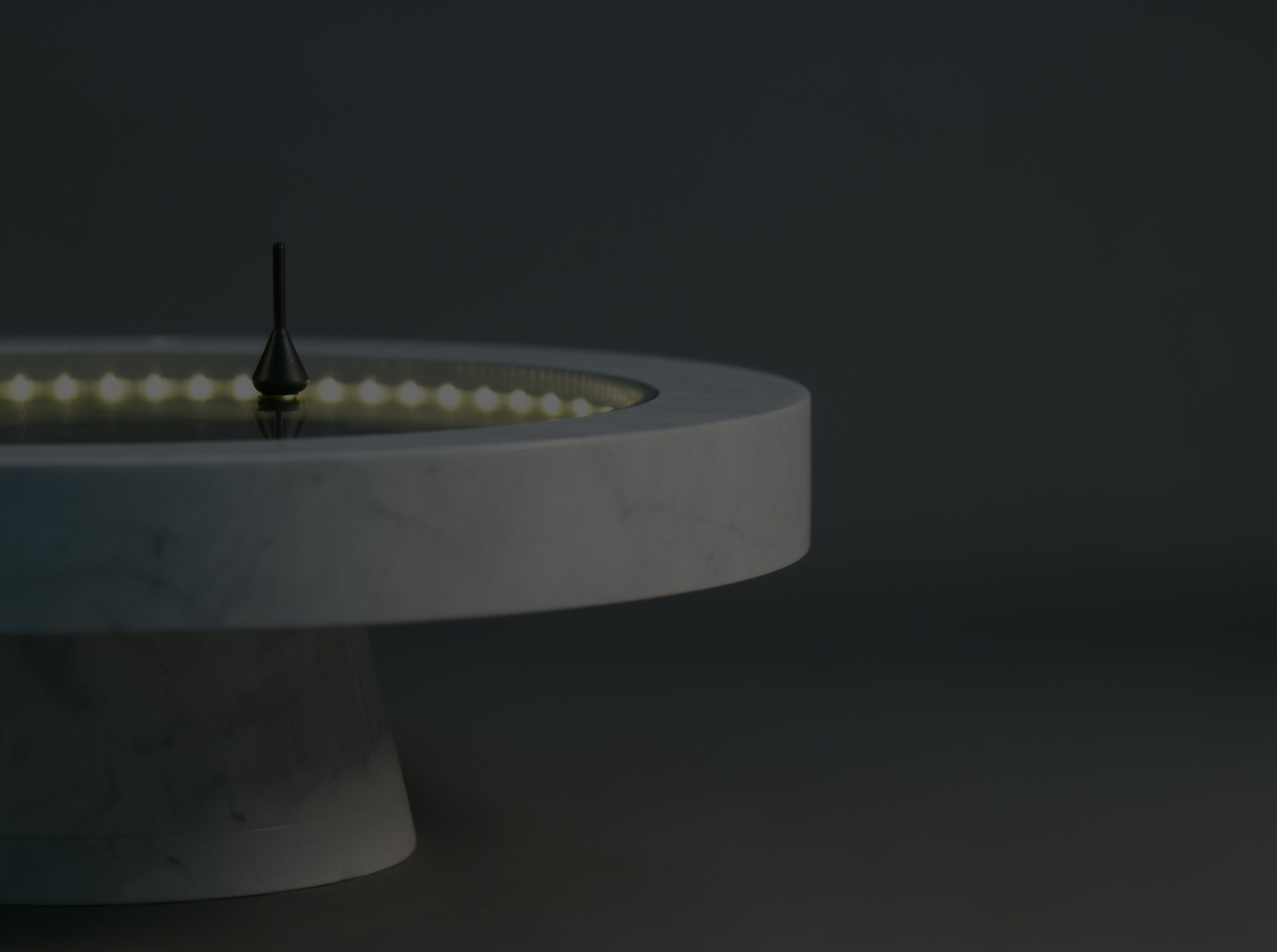 black_Studio-4-14