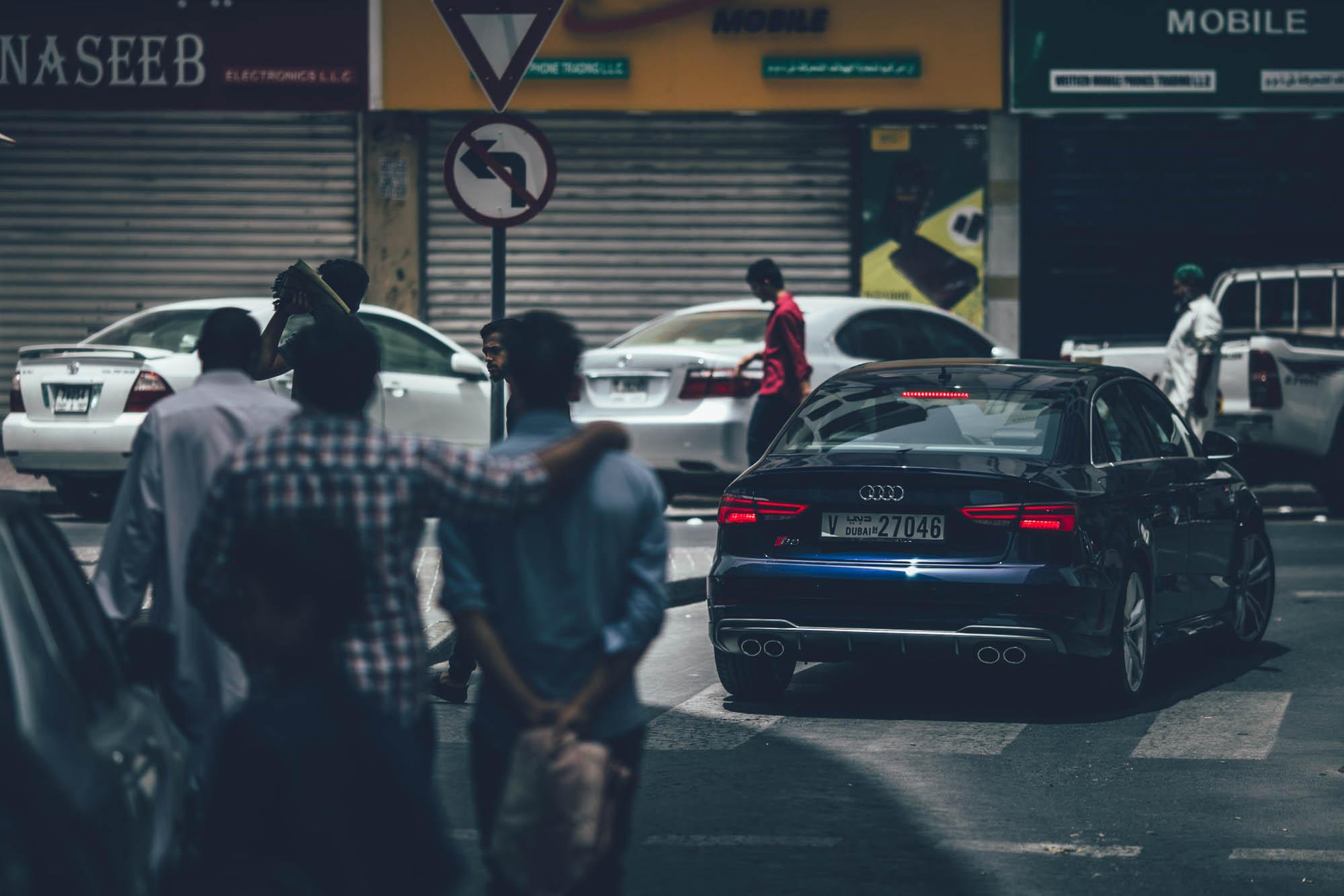 Audi-Ramadan-2