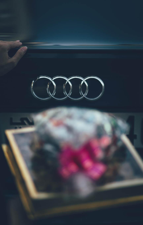 Audi-Ramadan-4