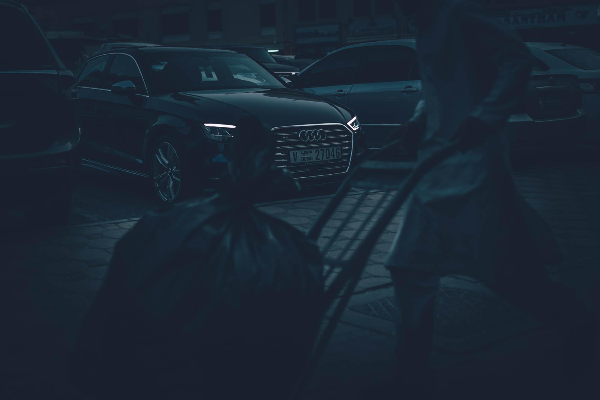 Audi-Ramadan-5