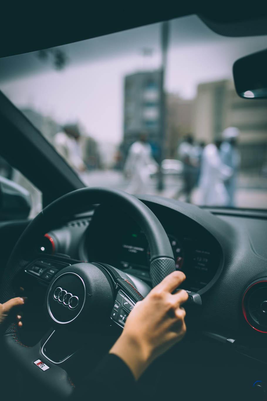 Audi-Ramadan-6