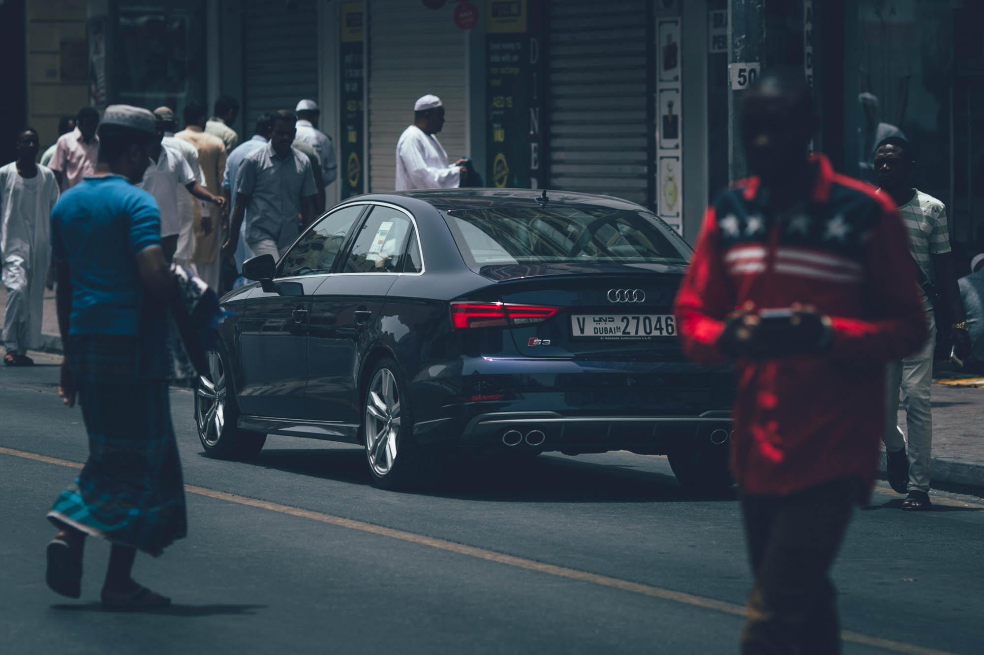 Audi-Ramadan-7