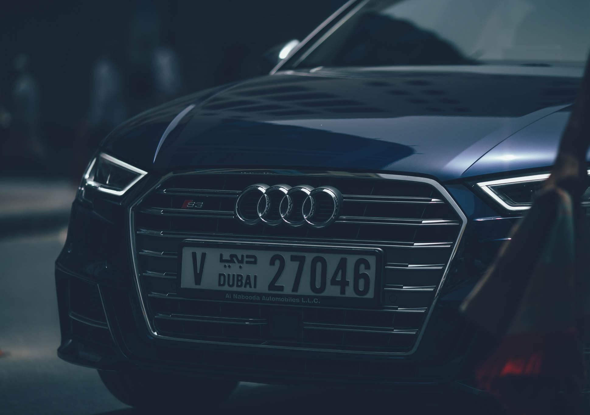 Audi-Ramadan-8