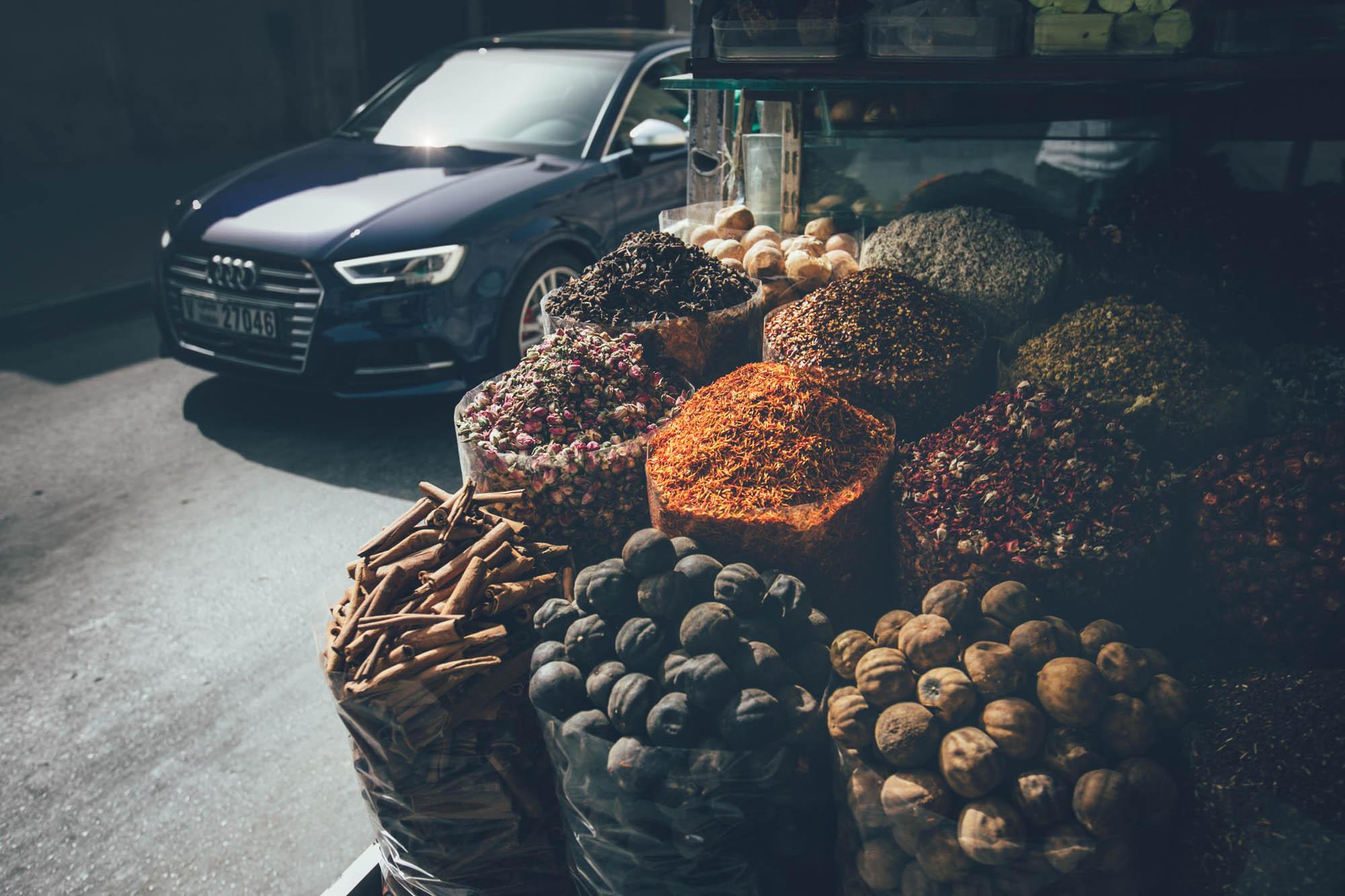Audi-Ramadan-9-1