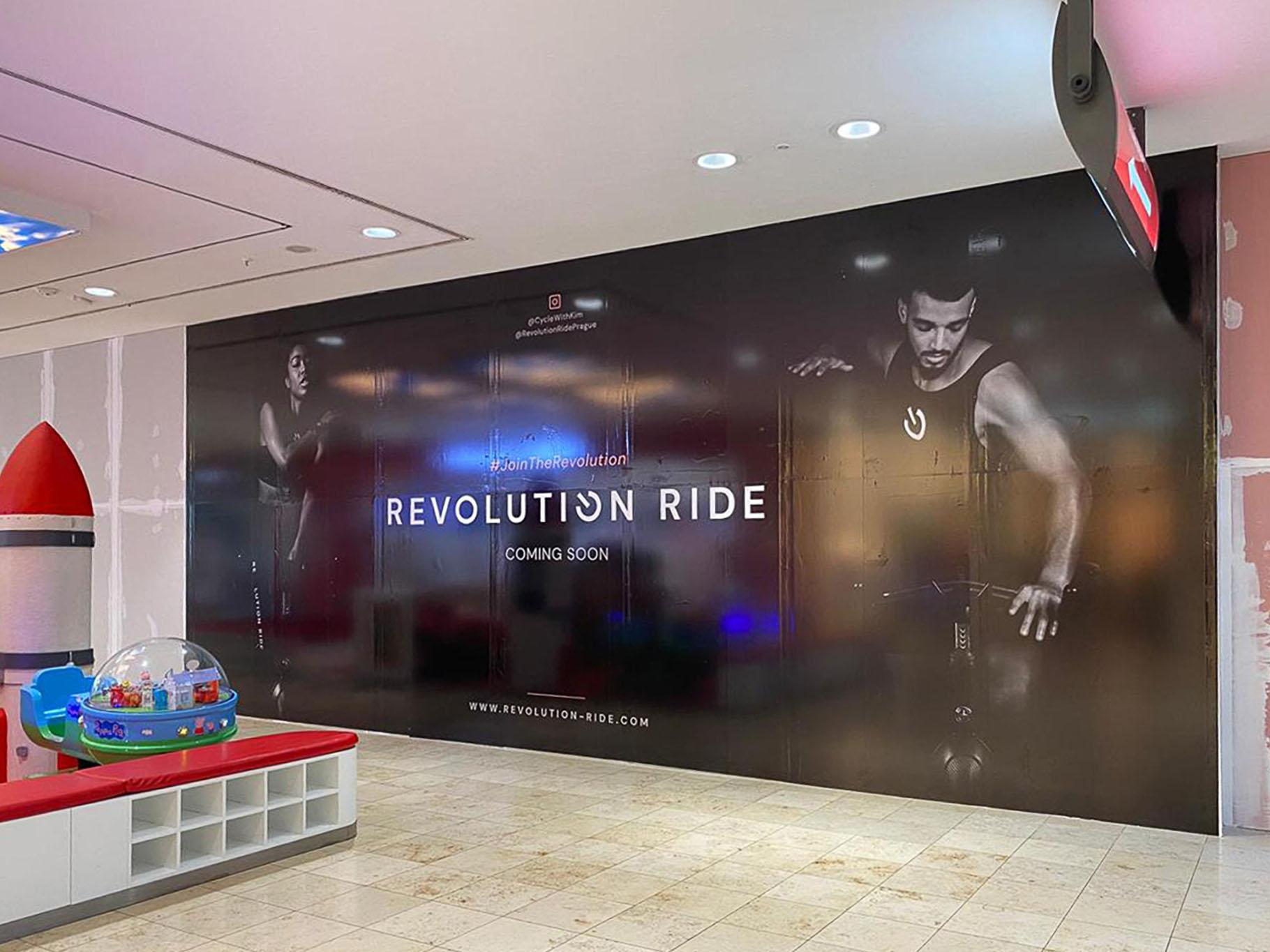 Revolution-Ride-Demo-1