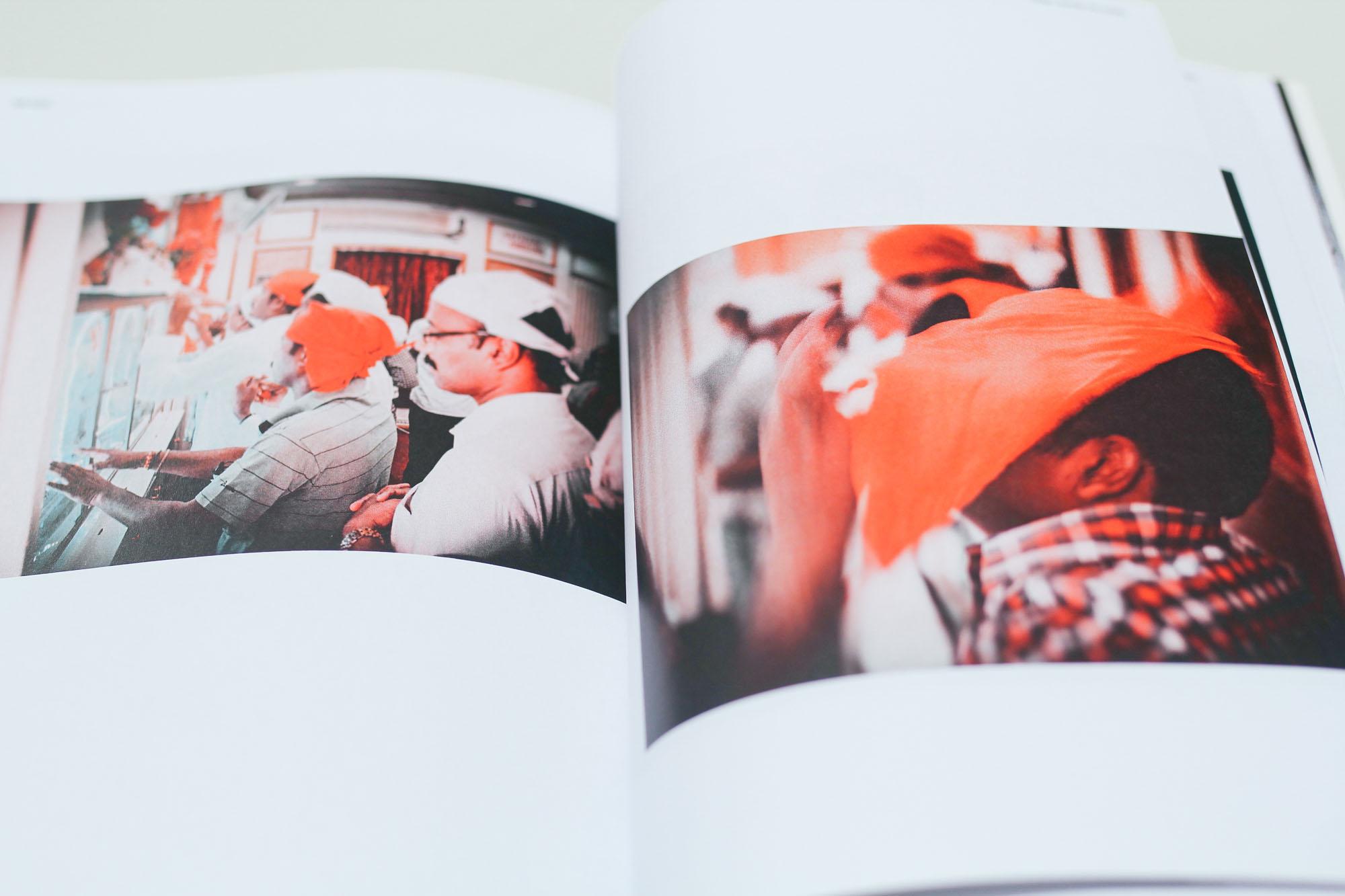 AE-Books-Photos-1151