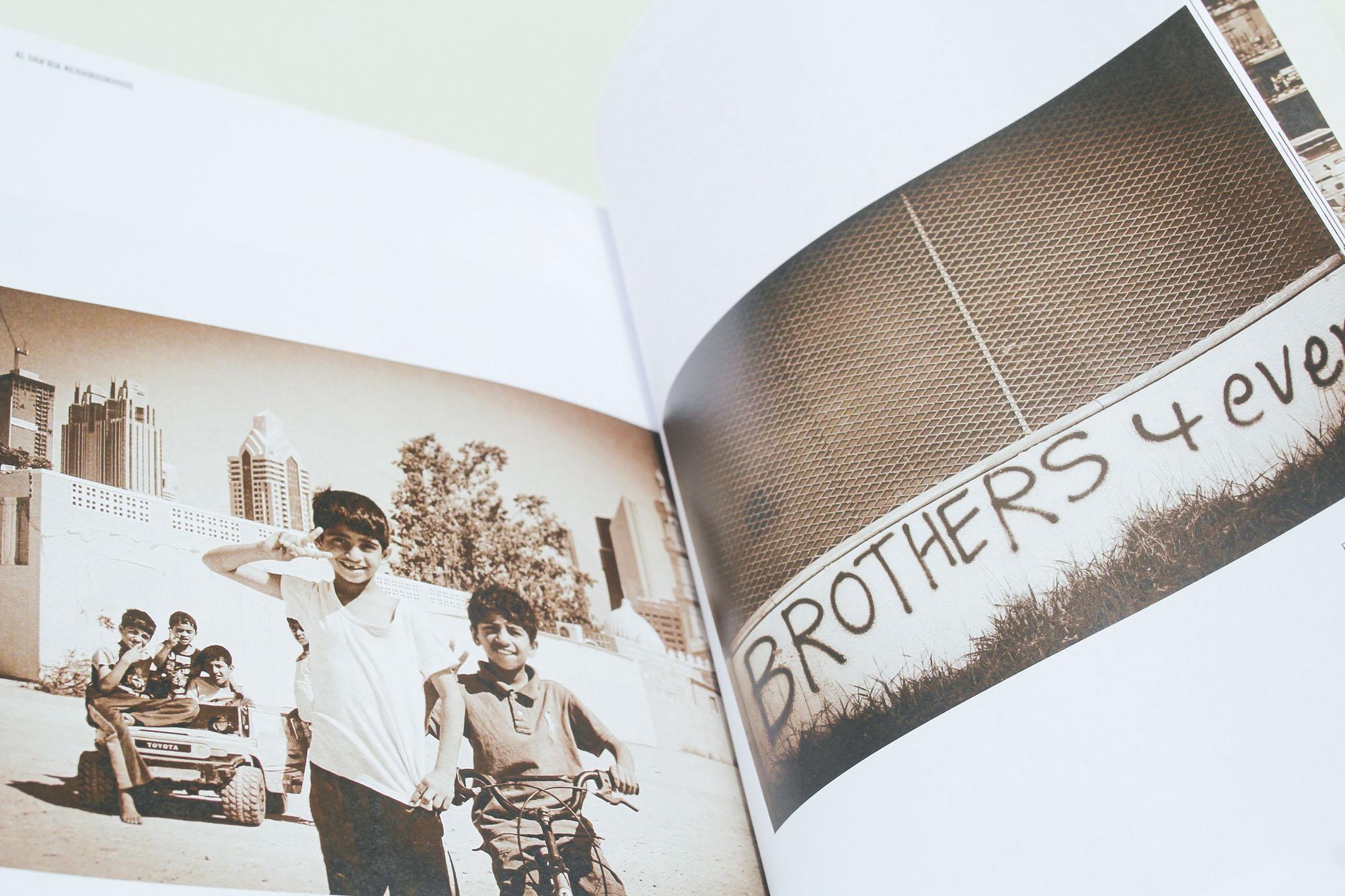 AE-Books-Photos-2841