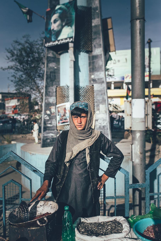 Kabul-Journal-27