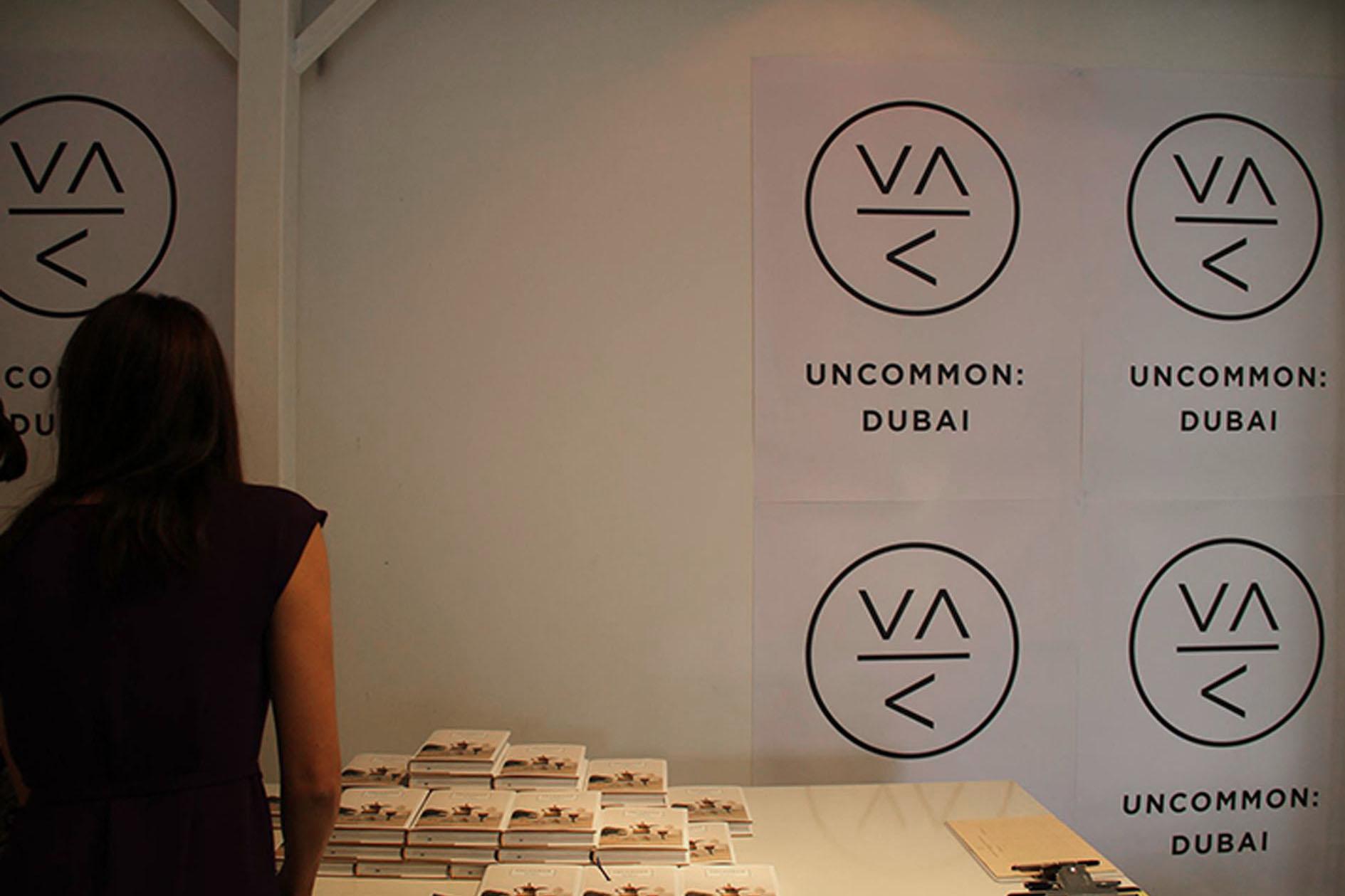 Uncommon-4-copy